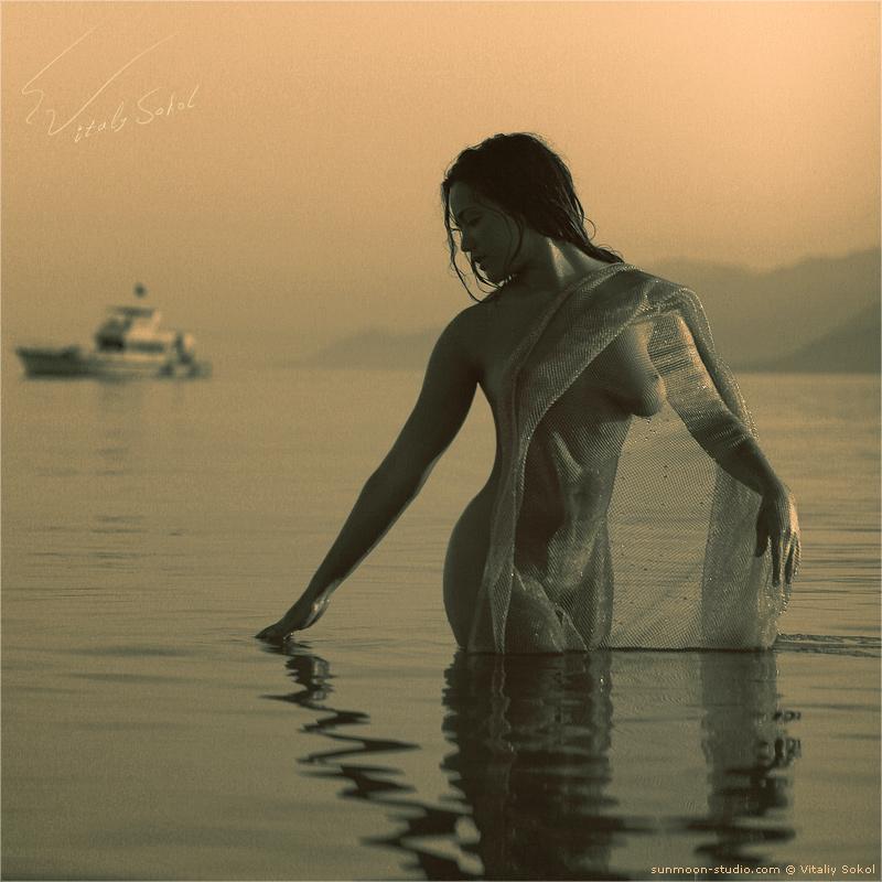 anna-water-02