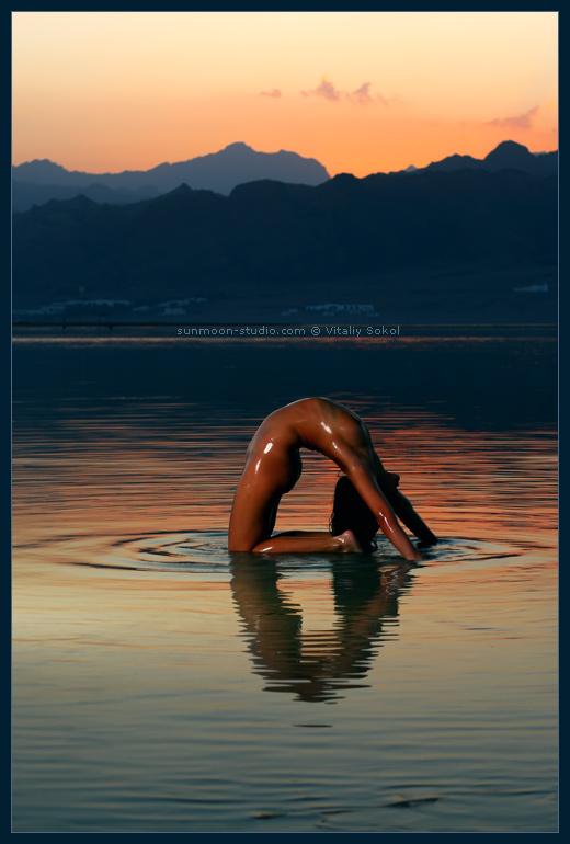 anna-yoga-01