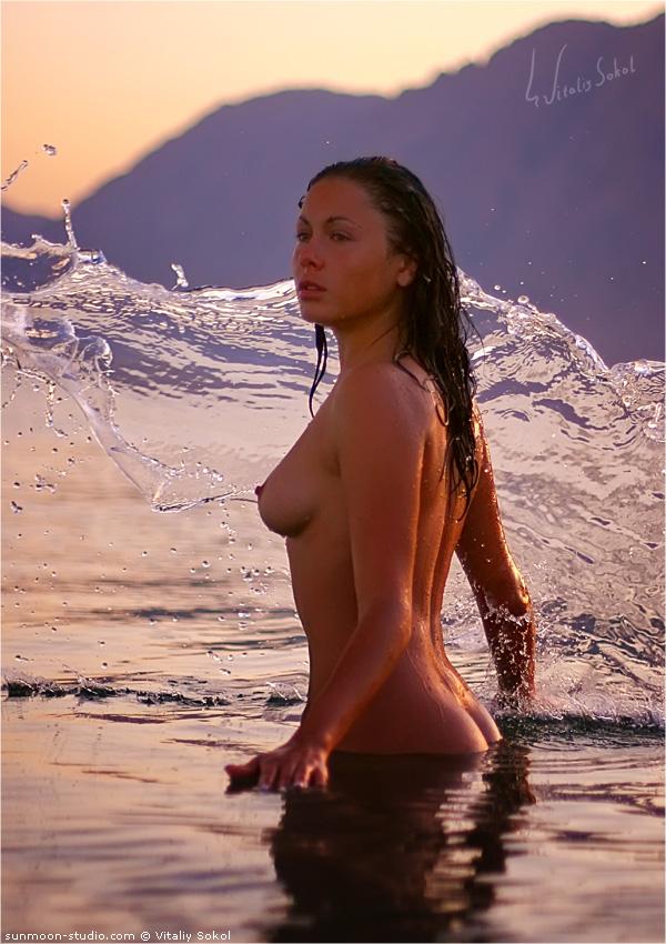 lera-water-01