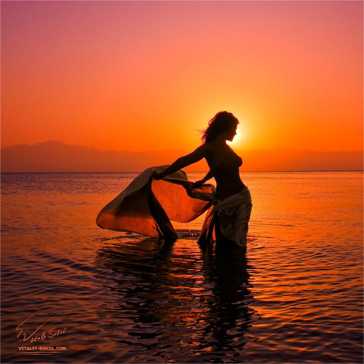 sunrise-03