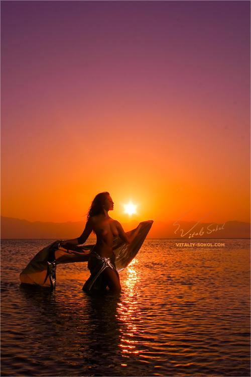 sunrise-04