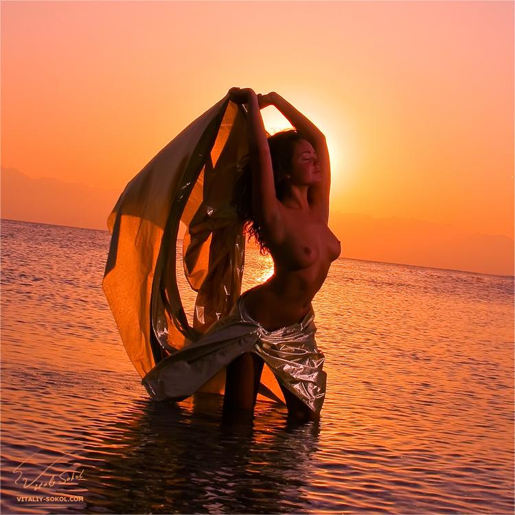 sunrise-07