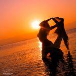 sunrise-06-1