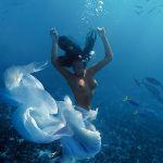 underwater-dance-2010-01