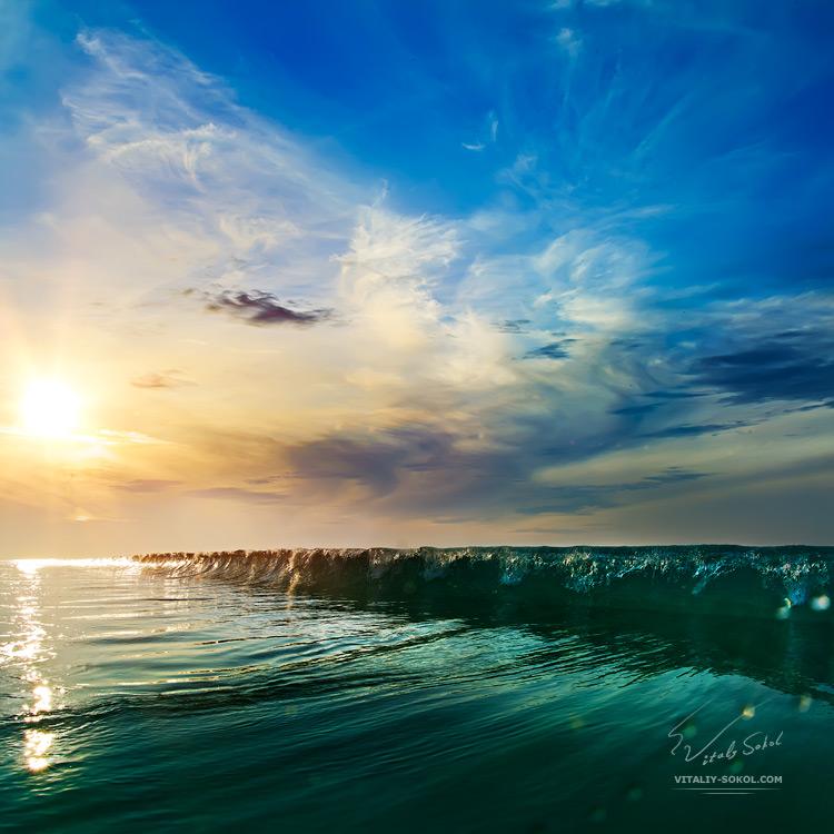 wave-090114-03