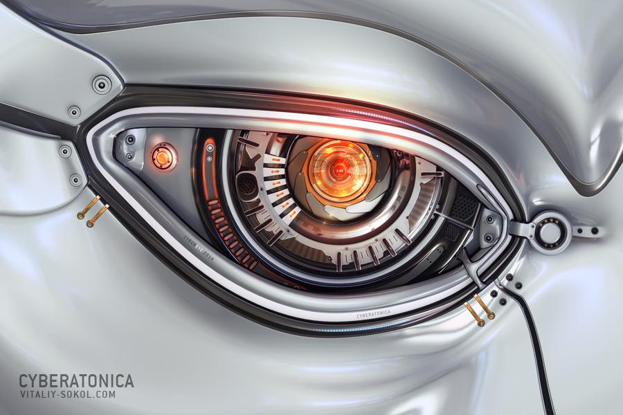 cyber-eye-310114-s1