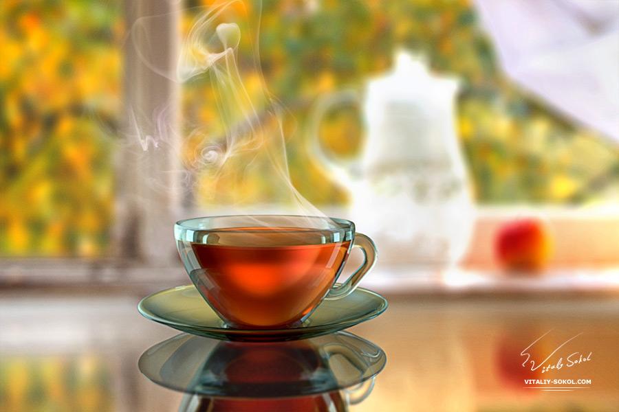 tea-130114-02