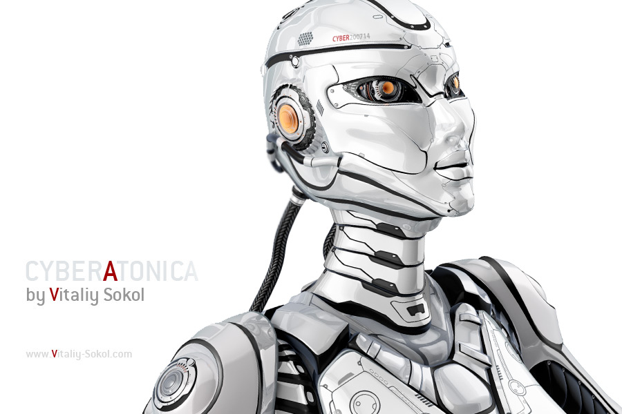 robot-side-view-head_03-s