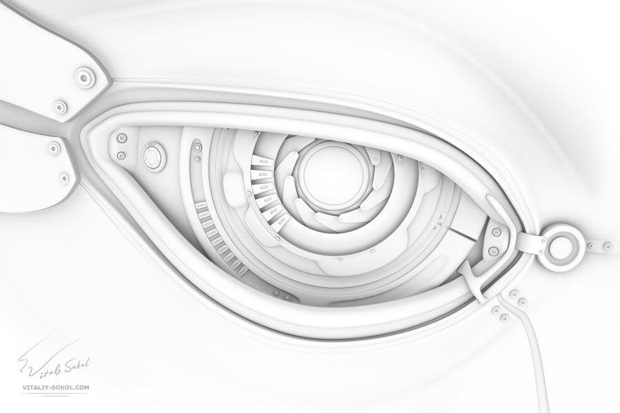 eye-gray-030314-AO