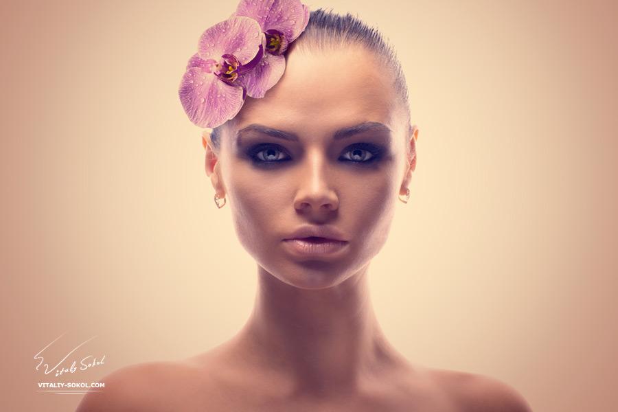 beauty-IMG_2152-01