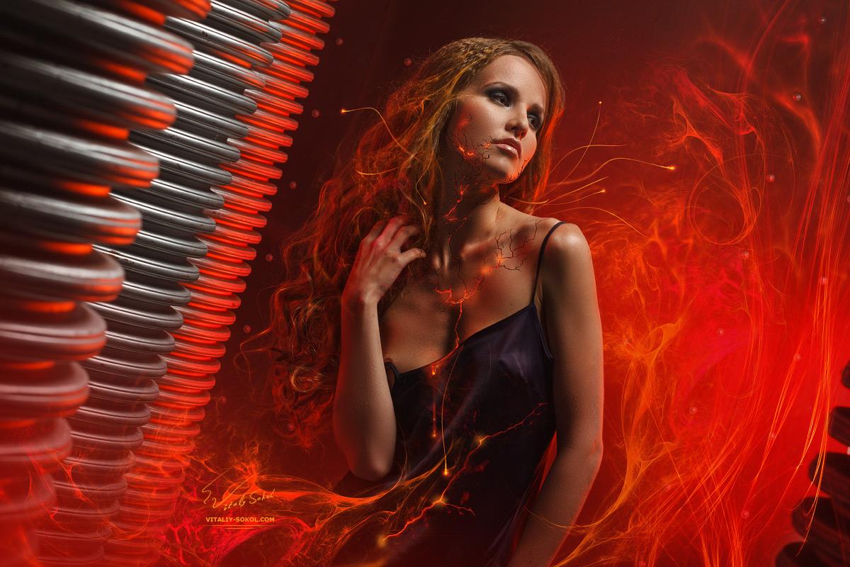 Kris-fire-IMG_4801-CC-1200-2